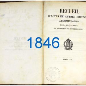 RES_JP_118_RAA-BDR_1846.pdf