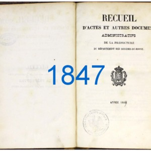 RES_JP_118_RAA-BDR_1847.pdf