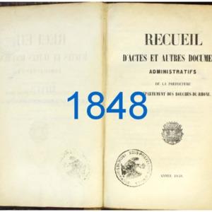 RES_JP_118_RAA-BDR_1848.pdf