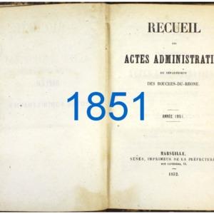 RES_JP_118_RAA-BDR_1851.pdf
