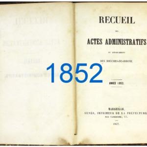 RES_JP_118_RAA-BDR_1852.pdf