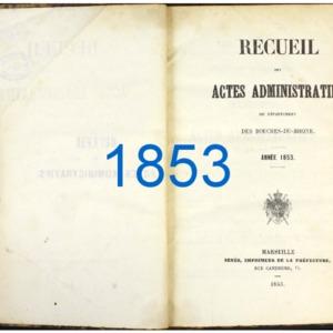 RES_JP_118_RAA-BDR_1853.pdf