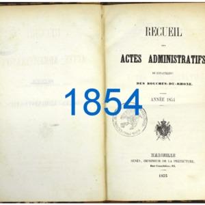 RES_JP_118_RAA-BDR_1854.pdf