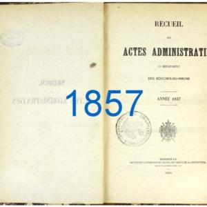 RES_JP_118_RAA-BDR_1857.pdf