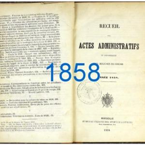 RES_JP_118_RAA-BDR_1858.pdf