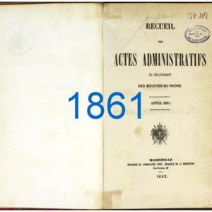 RES_JP_118_RAA-BDR_1861.pdf