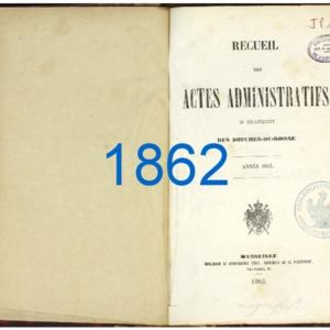 RES_JP_118_RAA-BDR_1862.pdf