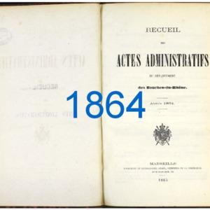 RES_JP_118_RAA-BDR_1864.pdf