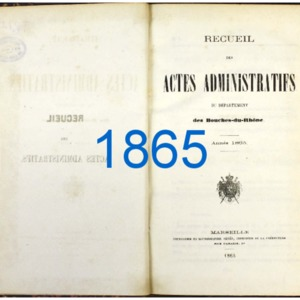 RES_JP_118_RAA-BDR_1865.pdf
