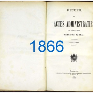 RES_JP_118_RAA-BDR_1866.pdf