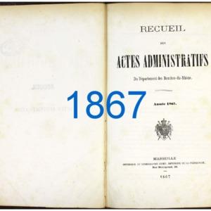 RES_JP_118_RAA-BDR_1867.pdf