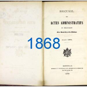 RES_JP_118_RAA-BDR_1868.pdf