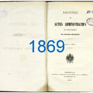 RES_JP_118_RAA-BDR_1869.pdf