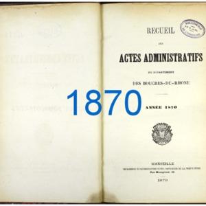 RES_JP_118_RAA-BDR_1870.pdf