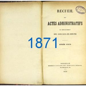 RES_JP_118_RAA-BDR_1871.pdf
