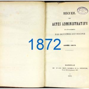 RES_JP_118_RAA-BDR_1872.pdf
