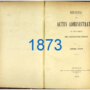 RES_JP_118_RAA-BDR_1873.pdf