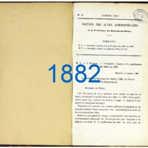 RES_JP_118_RAA-BDR_1882.pdf