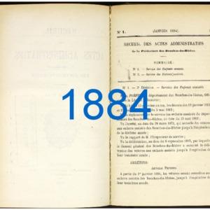 RES_JP_118_RAA-BDR_1884.pdf