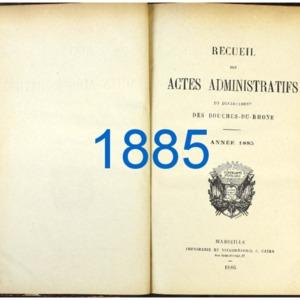 RES_JP_118_RAA-BDR_1885.pdf
