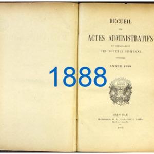 RES_JP_118_RAA-BDR_1888.pdf