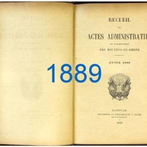RES_JP_118_RAA-BDR_1889.pdf