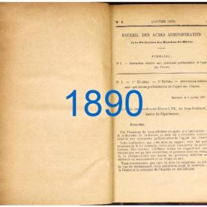 RES_JP_118_RAA-BDR_1890.pdf