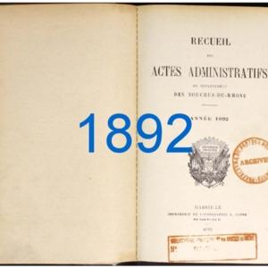 RES_JP_118_RAA-BDR_1892.pdf