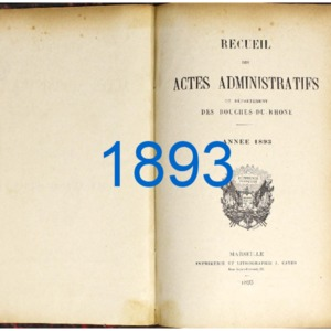 RES_JP_118_RAA-BDR_1893.pdf