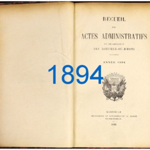 RES_JP_118_RAA-BDR_1894.pdf