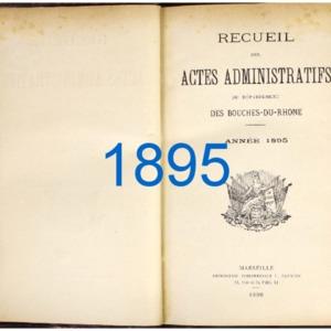 RES_JP_118_RAA-BDR_1895.pdf