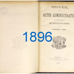 RES_JP_118_RAA-BDR_1896.pdf