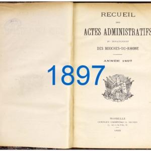 RES_JP_118_RAA-BDR_1897.pdf