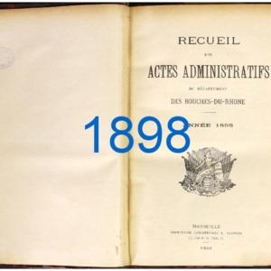 RES_JP_118_RAA-BDR_1898.pdf