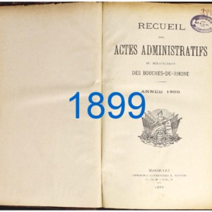RES_JP_118_RAA-BDR_1899.pdf