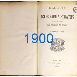 RES_JP_118_RAA-BDR_1900.pdf