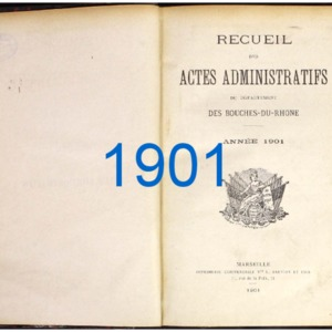 RES_JP_118_RAA-BDR_1901.pdf