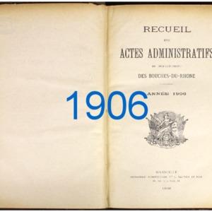 RES_JP_118_RAA-BDR_1906.pdf