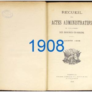 RES_JP_118_RAA-BDR_1908.pdf