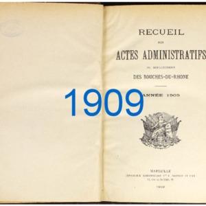 RES_JP_118_RAA-BDR_1909.pdf