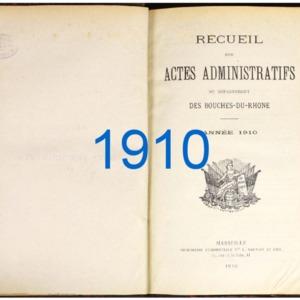 RES_JP_118_RAA-BDR_1910.pdf
