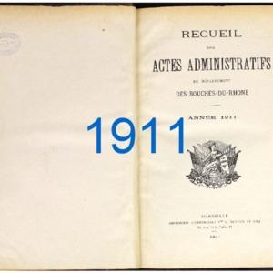 RES_JP_118_RAA-BDR_1911.pdf
