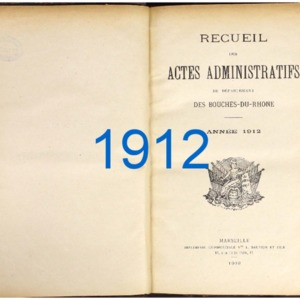 RES_JP_118_RAA-BDR_1912.pdf