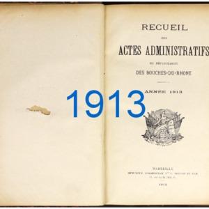RES_JP_118_RAA-BDR_1913.pdf