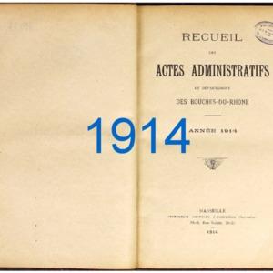 RES_JP_118_RAA-BDR_1914.pdf
