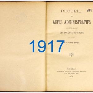 RES_JP_118_RAA-BDR_1916.pdf