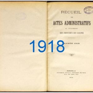 RES_JP_118_RAA-BDR_1918.pdf