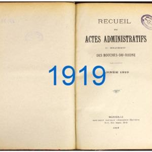 RES_JP_118_RAA-BDR_1919.pdf