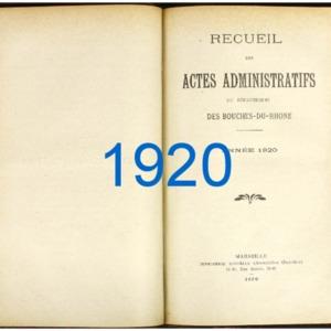 RES_JP_118_RAA-BDR_1920.pdf
