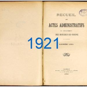 RES_JP_118_RAA-BDR_1921.pdf